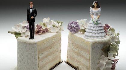 Peterson cuestiona la liberalización del divorcio en la década de 1960.