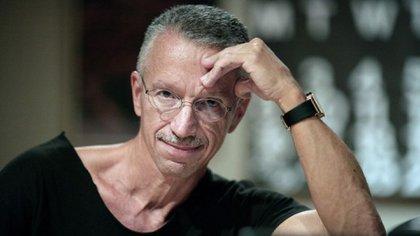 Keith Jarrett hoy