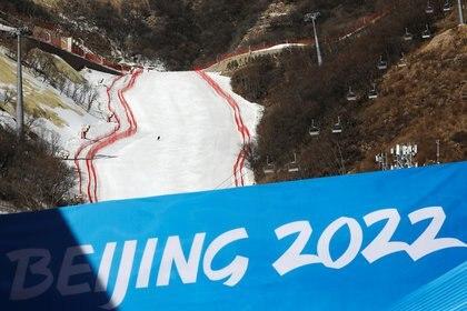 REUTERS/Tingshu Wang