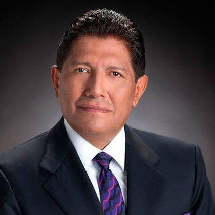 Juan Osorio es productor de Televisa desde hace más de tres décadas (IG: juanosorio.oficial)