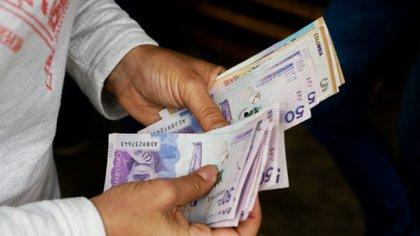 El dinero será destinado para Ingreso Solidario, Colombia Mayor y Devolución del IVA, Jóvenes en Acción y demás. Vía: Prosperidad Social