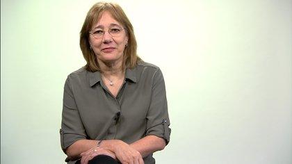 La psicóloga Celia Antonini habló sobre las posibles razones para que un niño mate a alguien (Foto: Archivo)
