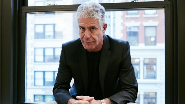 "EL CHEF ANTHONY BOURDAIN SE ""SUICIDÓ"" Anthony-Bourdain"