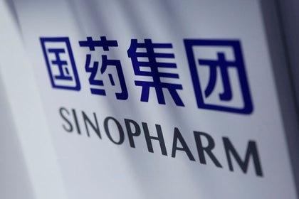 Cada vacuna china cuesta 40 dólares -son dos dosis- y en la Casa Rosada aseguran que la revisión científica está adelantada y que la ANMAT haría el anuncio oficial en los próximos días REUTERS/Tingshu Wang/Archivo