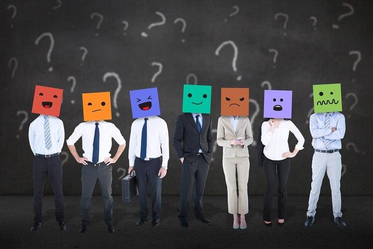 Las investigaciones sugieren que es muy difícil cambiar los aspectos centrales de nuestra personalidad después de los 30 años de edad