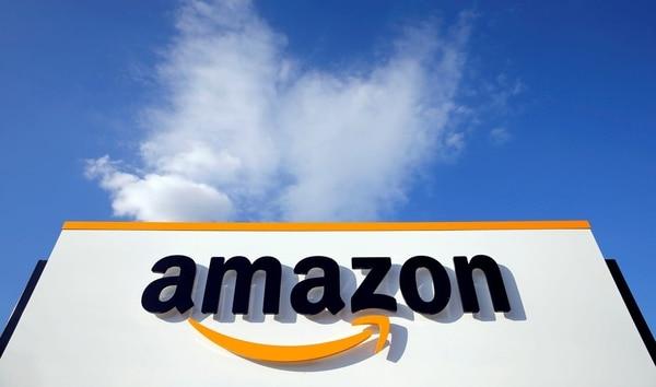 Según varias fuentes, Amazon también estaría negociando la compra de la cadena de salas de cine Landmark en Estados Unidos (Pascal Rossignol/Reuters)