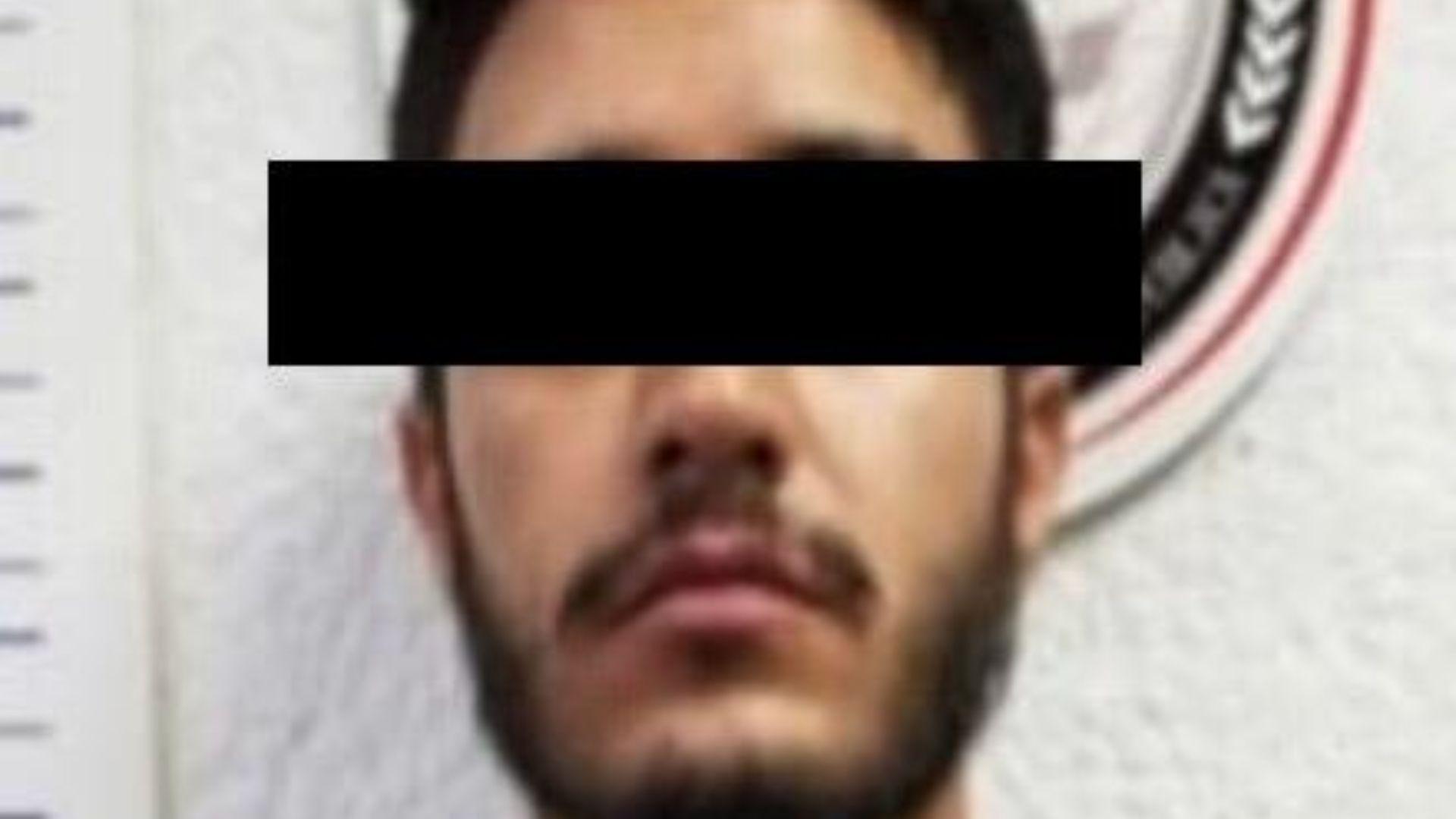Su hermano fue extraditado en 2017 a EEUU (Foto: Cortesía PFM)