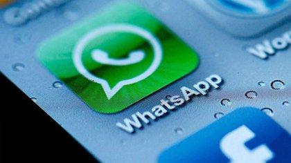 Whatsapp cambió mucho