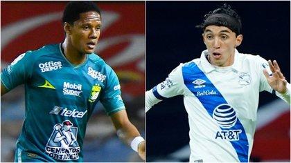 12 colombianos que juegan en la liga mexicana se devaluaron, solo 3 aumentaron su valor