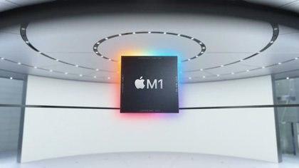 (Foto: Apple/Captura de pantalla)