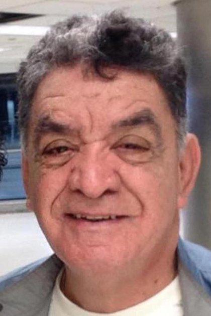 Coronel Alfonso Zambrano