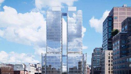 El fundador y miembro de la junta de Uber, Travis Kalanick, compró un penthouse de USD 37 millones en la ciudad de Nueva York, según los registros de propiedad a los que tuvo acceso el New York Times
