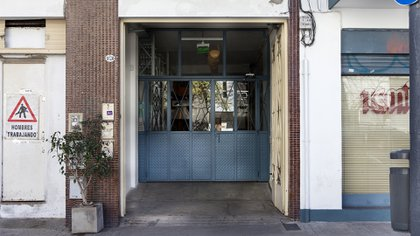 Cada establecimiento culinario cuenta su propia historia haciendo eco de las raíces, la cultura y los orígenes del chef y del terreno en el que se asienta