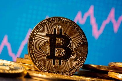 Las criptomonedas casi triplican su valor en lo que va de 2020.