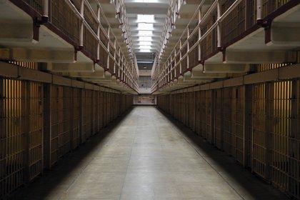 ubo muchos intentos de fuga en sus casi tres décadas de vida.  Fueron 36 prisioneros en 14 intentos los que trataron de escaparse. 23 fueron descubiertos en plena tarea, 6 murieron por disparos de los guardias, 2 se ahogaron y 5 permanecen desaparecidos (Shutterstock)