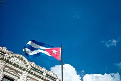 Cuba desarrolla 4 vacunas contra COVID-19 - KIKE CALVO / ZUMA PRESS / CONTACTOPHOTO