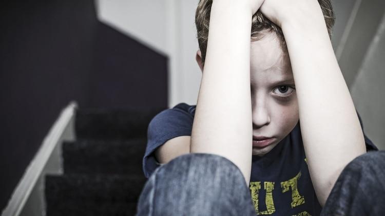 También piden estar atentos a los adolescentes que, en el encierro, están más vulnerables al grooming (Getty Images)