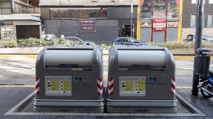 De acuerdo a funcionarios del gobierno porteño, se podrá agilizar el proceso de limpieza de la ciudad