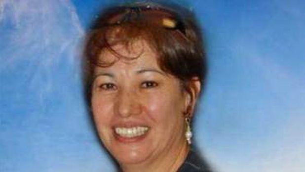 Mendoza era profesora y directora de una escuela en Juárez y solía viajar a El Paso a visitar a su familia (Foto: Especial)