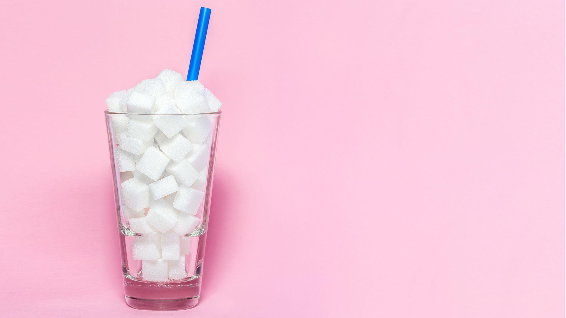 """""""Es el azúcar lo que parece jugar el papel principal en esta asociación con el cáncer"""", sostienen los especialistas (Shutterstock)"""