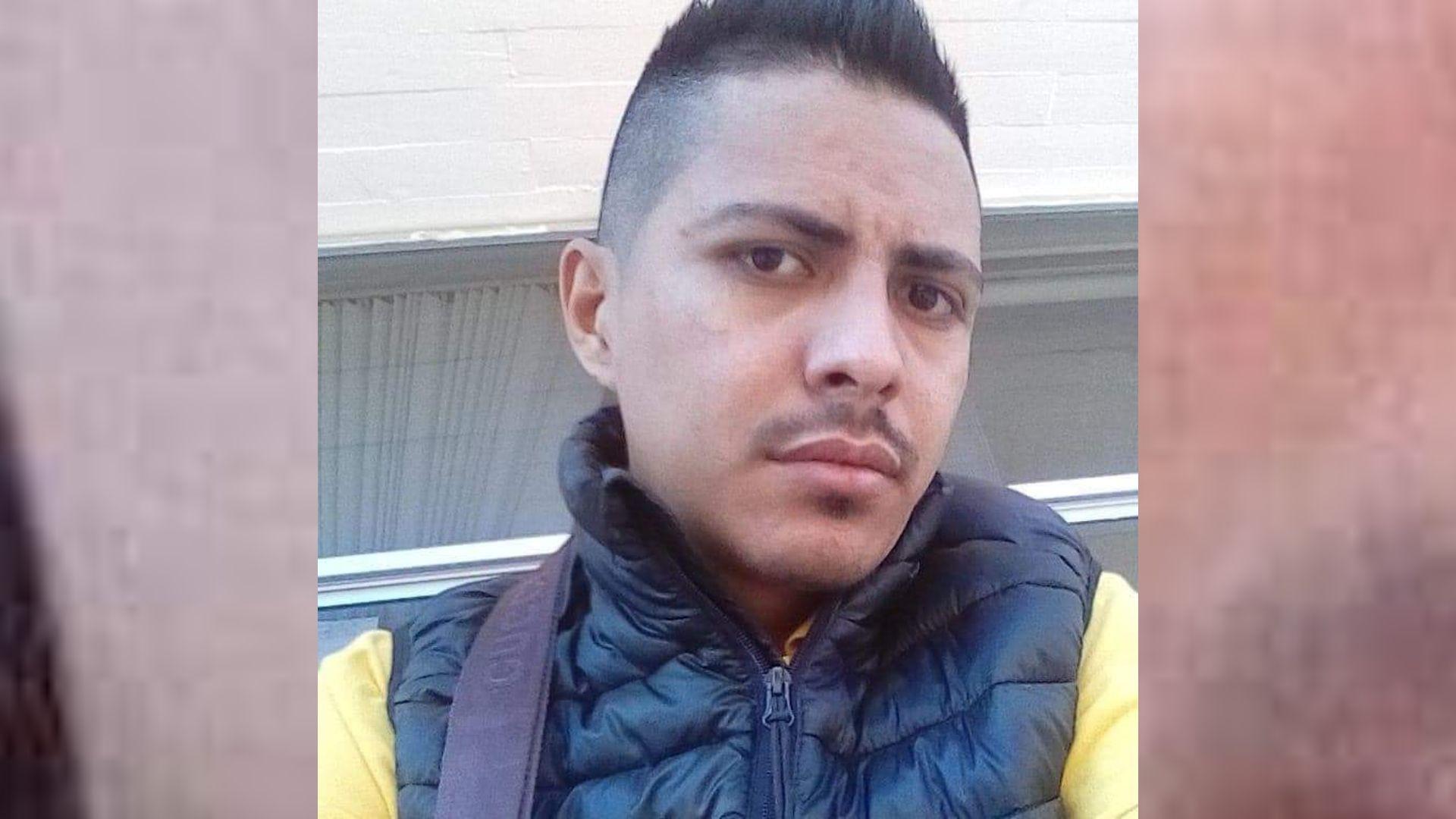 Encontraron el cuerpo de Gilberto Tapia Mendoza, becario de Sembrando Vida secuestrado en Guerrero