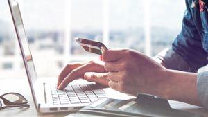 Hot Sale 2021: más de 900 marcas ofrecerán tres días de descuentos para comprar online