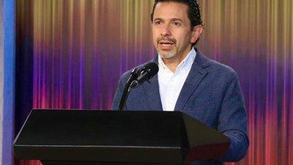 Gobierno designa a Juan Carlos Cuéllar como gestor de paz con el ELN