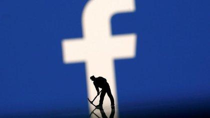 Facebook lanzó su propia criptomoneda