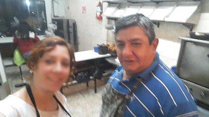 La Justicia investiga la participación de la mujer y el hijastro de Luis Mieres en el asesinato de su empelado