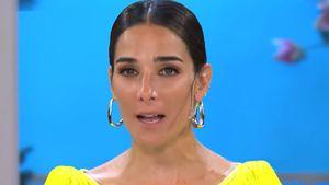"""Juana Viale contó qué le contestó Alberto Fernández cuando lo invitó al programa """"La Noche de Mirtha Legrand"""""""