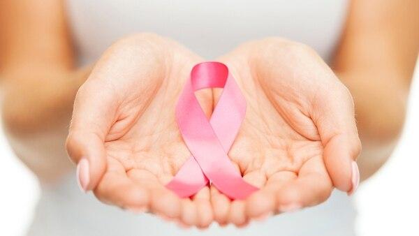 El cáncer de mama afecta a más de 15 mil y 20 mil mujeres por año (Getty Images)