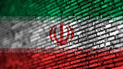 El grupo de hackers iraníes, activo desde al menos 2011, se conoce como Charming Kitten (gatito encantador), ITG18 o APT 35. (Shutterstock)