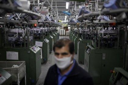 Las empresas deberán encarar costos mayores para proteger a sus empleados y también a clientes y proveedores
