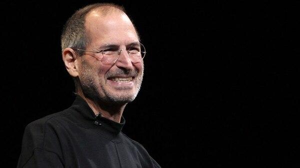 Poco antes de morir, Steve Jobsse disculpó con su hija Lisa.