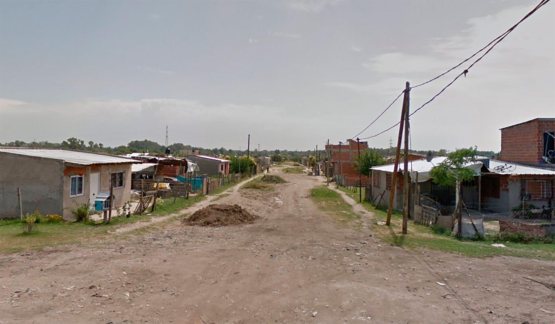 Moreno y Pilar: dos brutales crímenes a puñaladas