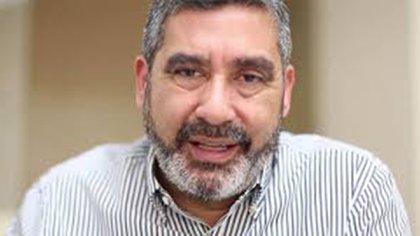 La CIDH declaró medidas a favor de Rodríguez Torres