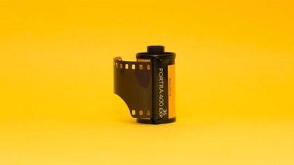 A finales de 2013 Kodak se despidió formalmente de su proceso de quiebra con una reorganización que centró sus servicios en tecnologías de impresión digital de alta velocidad y el envasado flexible de bienes de consumo.