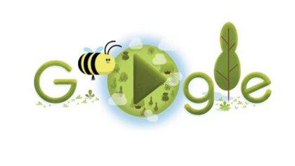 Este proyecto de Google busca destacar la importancia de las pequeñas acciones a nivel global. (Foto: Google)