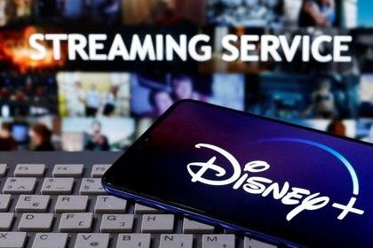 El remake live-action sí se estrenará en Disney — Mulan