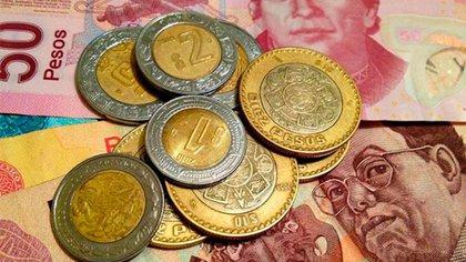 La entidad anunció además varias medidas para darle liquidez a los mercados como la disminución en 50,000 millones de pesos  (Foto: Archivo)