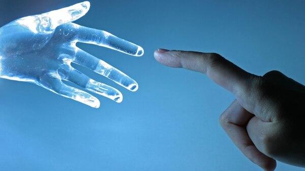 La Inteligencia Artificial está siendo utilizada en muchas empresas y universidades del mundo (istock)