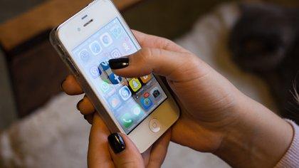 Autoridades de inmigración de EEUU revisarán las actividades de los últimos cinco años de las redes sociales de los extranjeros que soliciten ingresar al país (Foto: Archivo)