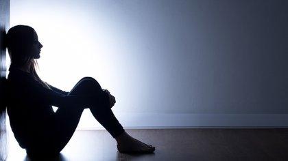 La depresión es una nueva discapacidad y esto alarma cada vez más a la OMS