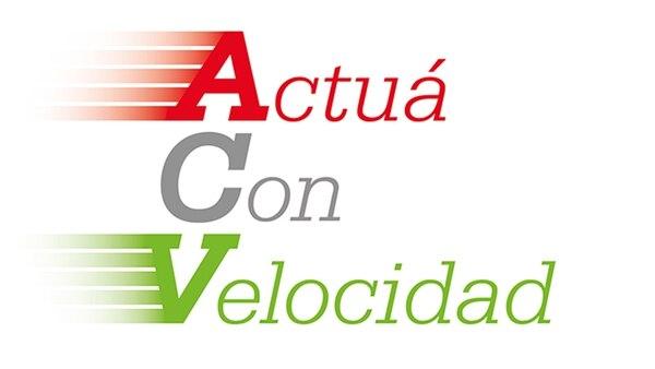 La velocidad de acción, clave ante un ACV