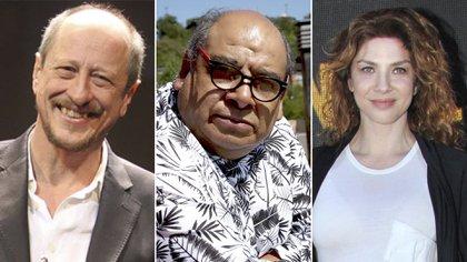 Tras la sentencia de sobreseimiento, el descargo de la directora Kris Niklison acusada por Daniel Aráoz, Roly Serrano y Romina Gaetani de estafa