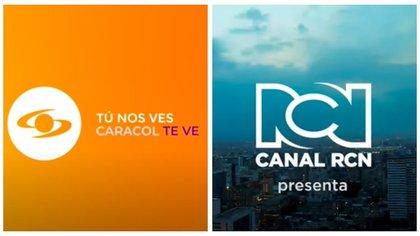 Un escamoso y un Desafío siguen liderando la audiencia en Colombia: rating del martes 20 de abril
