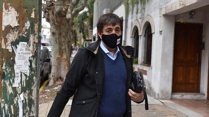 Fabián De Sousa