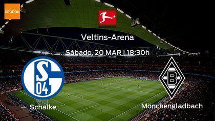 Schalke Arena Veranstaltungen 2021
