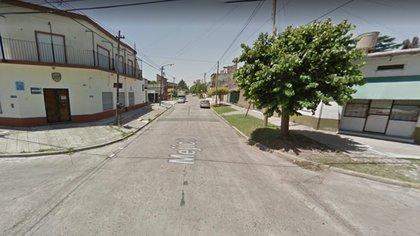 En un intento de robo, una policía se tiroteó con dos delincuentes en Quilmes: uno murió y el otro resultó herido