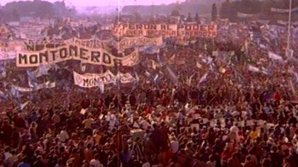 El documental de Andrés Paternosotro se iba a exhibir en la sala Borges